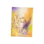 Ansichtkaart 'Vrede' (1)