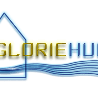 Gloriehuis Logo