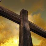 Geliefd door de Vader
